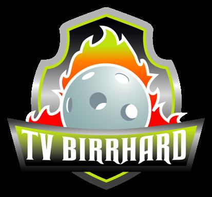 TV Birrhard